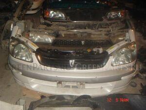 Подкрылок на Toyota Raum EXZ10