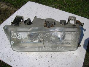 Фара на Ford Spectron SSF8WF 0014054
