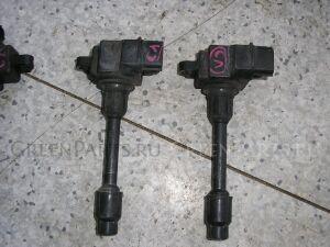 Катушка зажигания на Nissan Cefiro A32 VQ20 mcp-1350