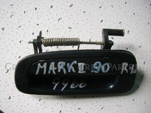 Ручка двери на Toyota MARKII GX90