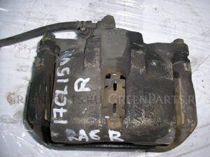 Суппорт на Honda Odyssey RA6 17CL15VN