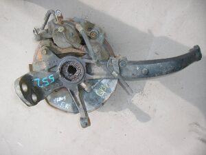 Ступица на Mazda Atenza GY3W