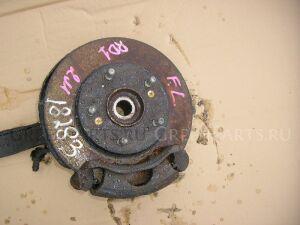 Тормозной диск на Honda CR-V RD1 B20B 2314