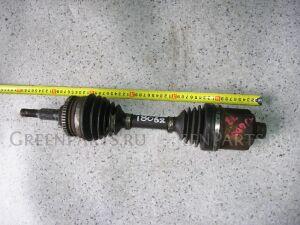 Привод на Toyota Cavalier TJG00 T2