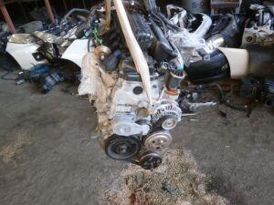 Двигатель на Honda Freed GB3 L15A 2314193 распродажа