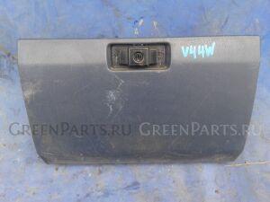 Бардачок на Mitsubishi Pajero V44W 4D56