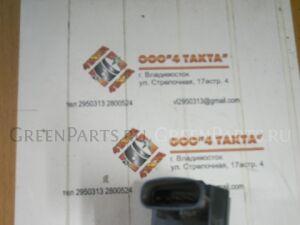 Катушка зажигания на Suzuki G15A 11U26-A0080