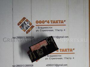 Реле на Toyota Dyna 83970-60020