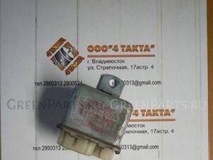 Реле на Toyota Dyna 28300-56010