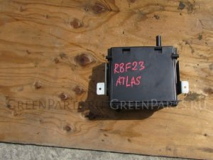 Бардачок на Nissan Atlas R4F23 QD32
