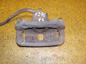 Суппорт на Nissan Tiida C11 7276