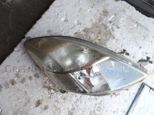 Фара на Toyota Isis ANM10, ANM15, ZNM10 1AZFSE 44-60