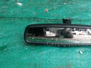 Зеркало салона на Infiniti QX56 Z62 VK56VD