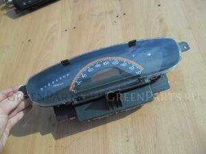 Спидометр на Honda Freed GB3 L15A 1064847