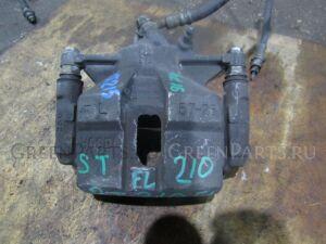 Суппорт на Toyota Caldina ST210 3S-FE 4021915