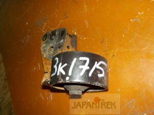 Подушка двигателя на Nissan Sunny FB14 GA15 1715
