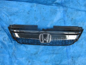 Решетка радиатора на Honda Odyssey RB1 ABSOLUTE