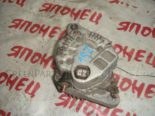 Генератор на Toyota Vitz SCP10 1SZ-FE 27060-23080