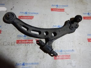 Рычаг на Toyota Harrier MCU10 1MZ 0111145