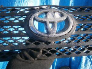 Эмблема на Toyota Probox NCP50,VCP50