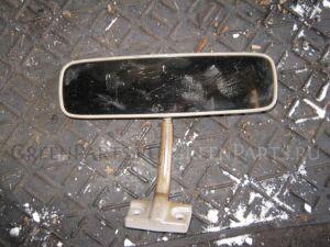 Зеркало салона на Hino Dutro XZU341 S05D