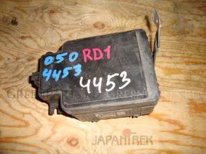 Блок предохранителей на Honda CR-V RD1 4453