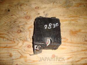 Блок предохранителей на Honda CR-V RD1 2830