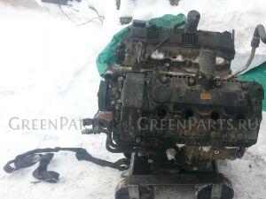 Двигатель на Bmw X5 E70 N62B48