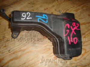 Блок предохранителей на Toyota Verossa GX110 1G-FE 92