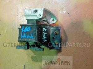 Подушка двигателя на Nissan March AK12 AK12 4447