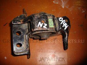 Подушка двигателя на Toyota Corolla Axio NZE144 0144