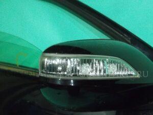 Зеркало на Honda Legend KB1 J35A 24