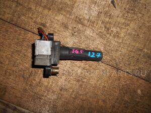 Катушка зажигания на Subaru Forester SG5 EJ205 127