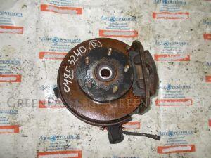 Ступица на Toyota Town Ace CM85 3C 0003240