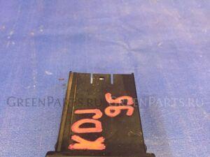 Кнопка на Toyota Land Cruiser Prado VZJ95, KZJ95, RZJ95 1KD