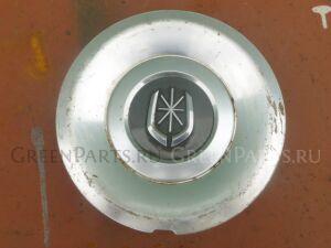 Колпачок на диски на Toyota MARKII GX100