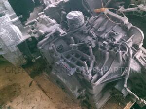 Кпп автоматическая на Mitsubishi RVR N61 4G93