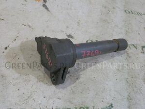 Катушка зажигания на Honda Life JB1 E07Z TC25A