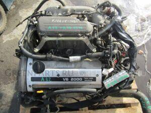 Катушка зажигания на Nissan Cefiro A32 VQ20-DE 510746