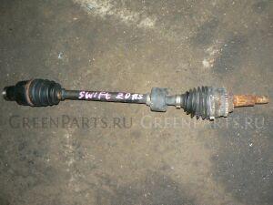 Привод на Suzuki Swift ZD11S M13A