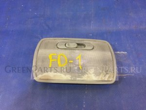 Светильник салона на Honda Civic FD1, FD2, FD3 R18 evro
