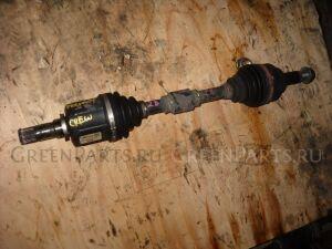 Привод на Mazda Premacy CREW LF 28-28