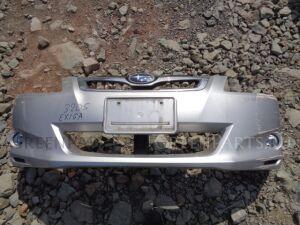 Бампер на Subaru Exiga YA4 YA5
