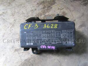 Блок предохранителей на Honda Accord CF3 F18B 1203628