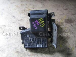 Блок предохранителей на Honda Odyssey RA1 F22B 1210373