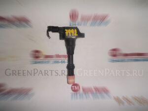 Катушка зажигания на Honda Fit GD1 L13A CM11-109 31-22