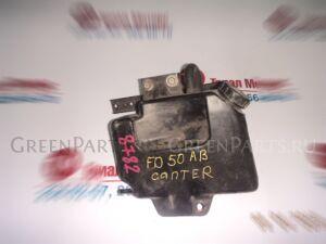 Бачок расширительный на Mitsubishi Canter FD50AB 4M40