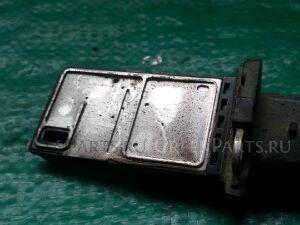 Датчик расхода воздуха на Nissan Pathfinder R51 YD25DDTi 226807S000