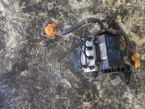 Блок управления abs на Honda CR-V RD1 B20B 1528