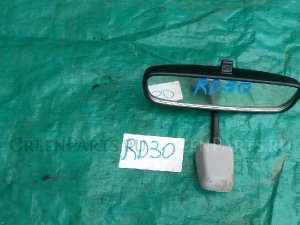 Зеркало салона на Honda CR-V RD1, RD2, RD3 B20Z1